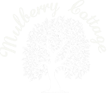 Mulberry Cottage icon
